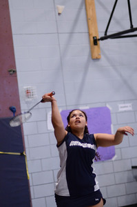 Oswego East Badminton 2013 036