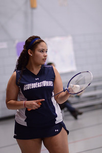 Oswego East Badminton 2013 051