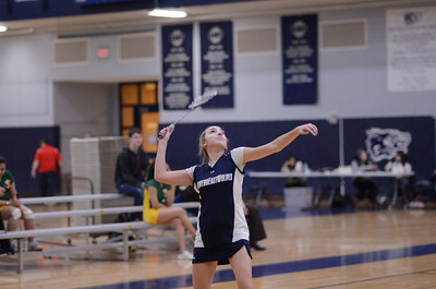 Oswego East Badminton 2013 103
