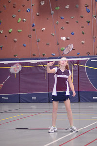 Oswego East Badminton 2013 025
