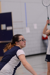 Oswego East Badminton 2013 058