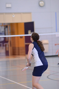 Oswego East Badminton 2013 024
