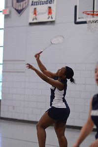 Oswego East Badminton 2013 040