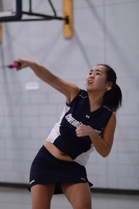 Oswego East Badminton 2013 007