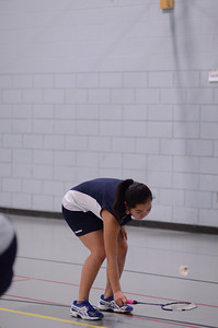 Oswego East Badminton 2013 048