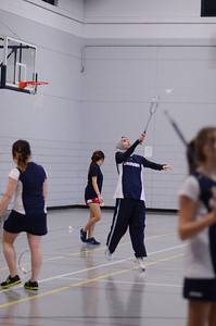 Oswego East Badminton 2013 019