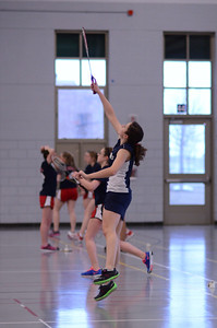 Oswego East Badminton 2013 045