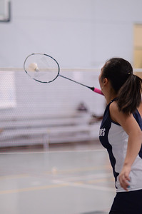 Oswego East Badminton 2013 023