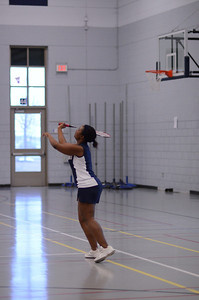 Oswego East Badminton 2013 003