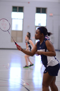 Oswego East Badminton 2013 020