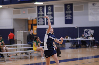 Oswego East Badminton 2013 104