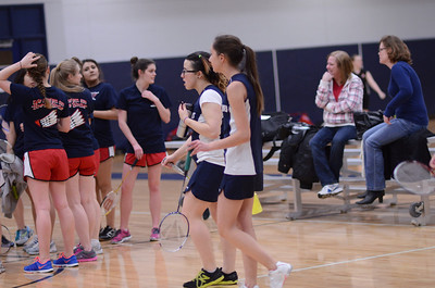 Oswego East Badminton 2013 059
