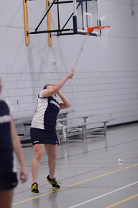 Oswego East Badminton 2013 038