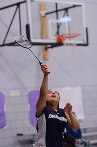 Oswego East Badminton 2013 010