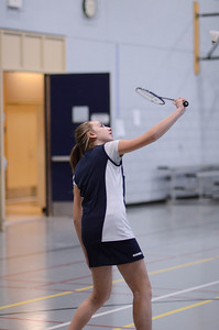 Oswego East Badminton 2013 006