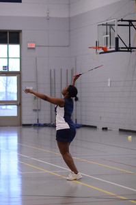 Oswego East Badminton 2013 001