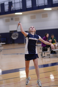 Oswego East Badminton 2013 110