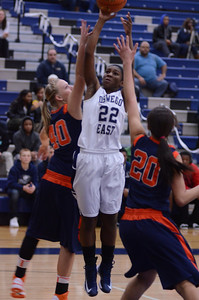 Oswego East Boys basketball Vs Oswego 2012 044