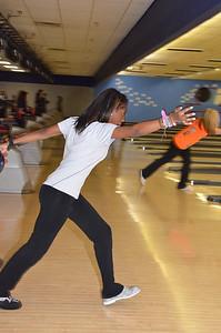 Oswego East Girls Bowling Vs Oswego 2012 030