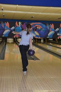 Oswego East Girls Bowling Vs Oswego 2012 026