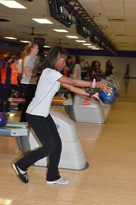 Oswego East Girls Bowling Vs Oswego 2012 029