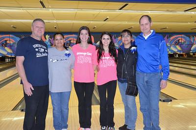 Oswego East Girls Bowling Vs Oswego 2012 019