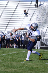 Oswego East Jv Football Vs Minooka 2012 022