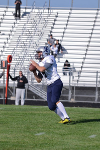 Oswego East Jv Football Vs Minooka 2012 018