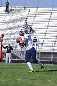 Oswego East Jv Football Vs Minooka 2012 017