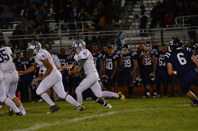 Oswego East Vs Plainfield So  Football 2012 1018