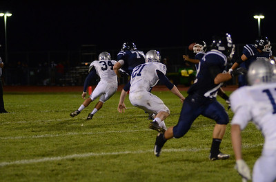Oswego East Vs Plainfield So  Football 2012 1024