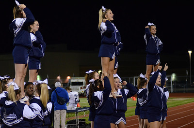 Oswego East Vs Plainfield So  Football 2012 1032