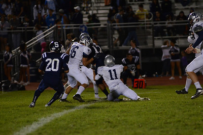 Oswego East Vs Plainfield So  Football 2012 1044