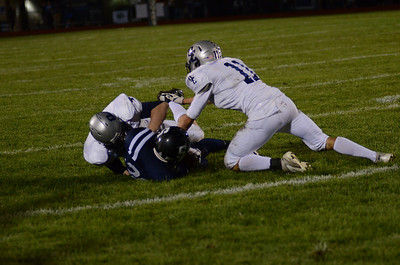 Oswego East Vs Plainfield So  Football 2012 1027