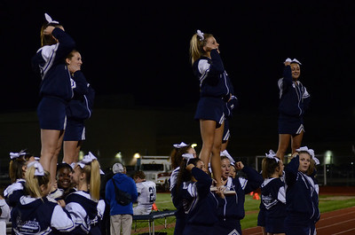 Oswego East Vs Plainfield So  Football 2012 1033