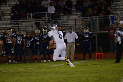 Oswego East Vs Plainfield So  Football 2012 1016