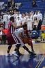 Oswego East boys basketball Vs Plainfield No  2013 459