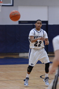 Oswego East boys basketball Vs Plainfield No  2013 023