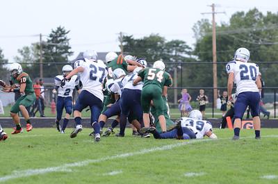 Oswego East Football Vs Plainfield East 2012 047