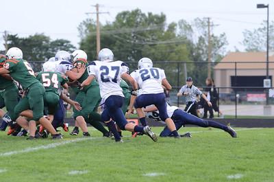 Oswego East Football Vs Plainfield East 2012 044