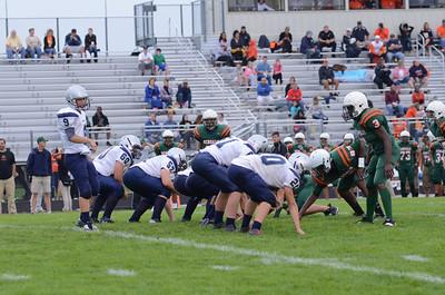 Oswego East Football Vs Plainfield East 2012 064