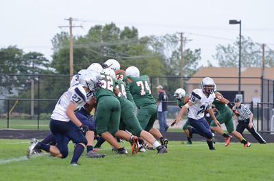 Oswego East Football Vs Plainfield East 2012 041