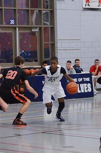 Oswego Eas t Freshmen  boys basketball Vs  Minooka 2013 019