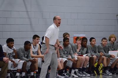 Oswego Eas t Freshmen  boys basketball Vs  Minooka 2013 036