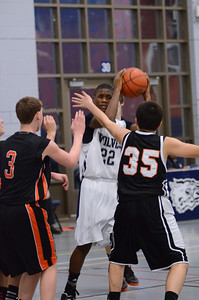 Oswego Eas t Freshmen  boys basketball Vs  Minooka 2013 020