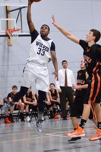 Oswego Eas t Freshmen  boys basketball Vs  Minooka 2013 025