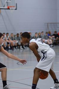 Oswego Eas t Freshmen  boys basketball Vs  Minooka 2013 016