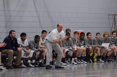 Oswego Eas t Freshmen  boys basketball Vs  Minooka 2013 035
