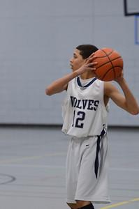 Oswego Eas t Freshmen  boys basketball Vs  Minooka 2013 015