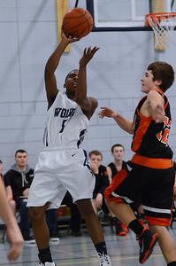 Oswego Eas t Freshmen  boys basketball Vs  Minooka 2013 043